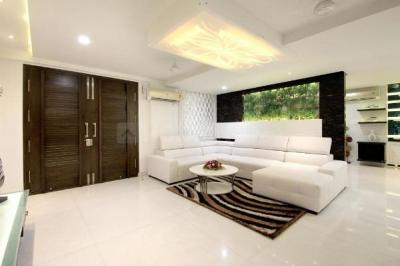 Gallery Cover Image of 1700 Sq.ft 2 BHK Apartment for buy in My Jewel Crown, Manikonda for 14500000