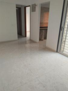 Gallery Cover Image of 1045 Sq.ft 2 BHK Apartment for rent in Ulwe for 12000