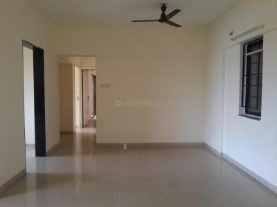 Gallery Cover Image of 1340 Sq.ft 2.5 BHK Apartment for buy in Kalpataru Estate Phase-2, Pimple Gurav for 8500000