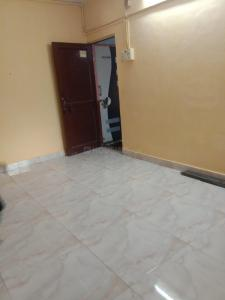 Gallery Cover Image of 420 Sq.ft 1 BHK Apartment for rent in Vashi for 12000