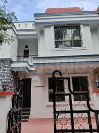 Gallery Cover Image of 2580 Sq.ft 3 BHK Independent House for rent in Raviraj Patang Plaza, Dhankawadi for 15000