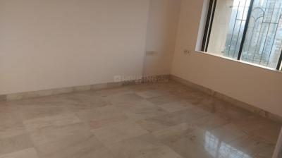 Gallery Cover Image of 1250 Sq.ft 2 BHK Apartment for buy in Andheri West for 30000000
