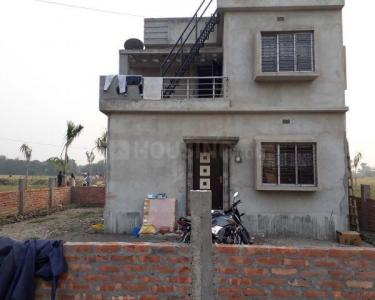 Gallery Cover Image of 1105 Sq.ft 3 BHK Villa for buy in Thakurpukur for 2399000
