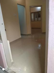 Gallery Cover Image of 400 Sq.ft 1 BHK Independent House for rent in  Bellandur Piramals, Bellandur for 13000
