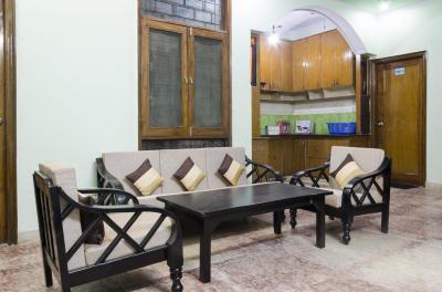 Living Room Image of PG 4642334 Shipra Suncity in Shipra Suncity