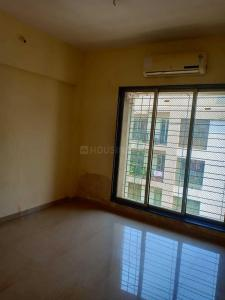 Gallery Cover Image of 570 Sq.ft 1 BHK Apartment for rent in Nalasopara East for 7500