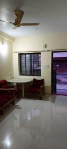 Gallery Cover Image of 600 Sq.ft 1 BHK Apartment for rent in Pipliyahana for 8000