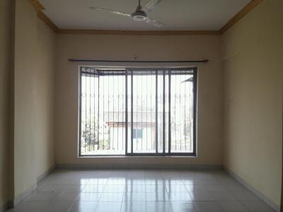 Gallery Cover Image of 1200 Sq.ft 2 BHK Apartment for rent in Chembur for 38000