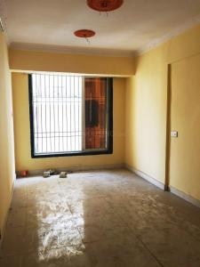 Gallery Cover Image of 550 Sq.ft 1 BHK Apartment for buy in Kamothe for 4400000