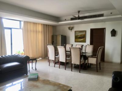 Gallery Cover Image of 4850 Sq.ft 3 BHK Apartment for rent in Sector 50 for 85000