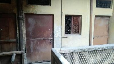 Gallery Cover Image of 1044 Sq.ft 9 BHK Independent House for buy in Mehrauli for 7000000