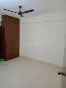 Gallery Cover Image of 900 Sq.ft 2 BHK Apartment for rent in Sector 37C for 7500