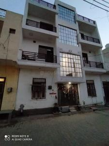 Gallery Cover Image of 1000 Sq.ft 2 BHK Independent House for rent in Tilpat for 5000