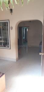 Gallery Cover Image of 6000 Sq.ft 4 BHK Independent House for buy in Mavalli for 32500000