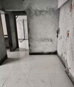 Gallery Cover Image of 550 Sq.ft 1 BHK Apartment for buy in DGS Sheetal Tapovan, Malad East for 9500000