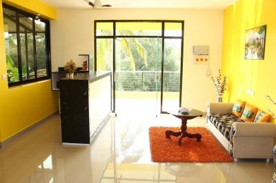 Gallery Cover Image of 430 Sq.ft 6 BHK Independent House for buy in Borim for 20000000