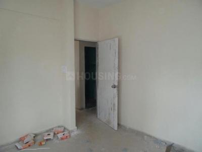 Gallery Cover Image of 310 Sq.ft 1 RK Independent Floor for rent in Wadgaon Sheri for 7900