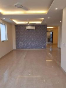 Gallery Cover Image of 2000 Sq.ft 3 BHK Independent Floor for buy in Sector 46 for 13500000