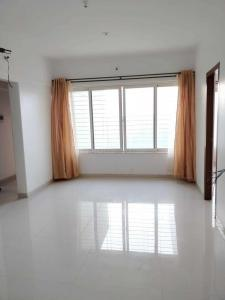 Gallery Cover Image of 1450 Sq.ft 3 BHK Apartment for buy in Bhandup West for 21500000