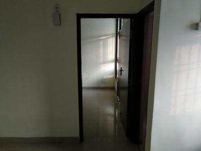Gallery Cover Image of 650 Sq.ft 1 BHK Apartment for rent in Maan Properties Residency, Shahberi for 6000