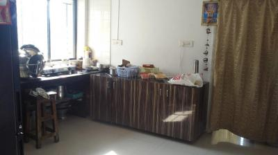 Gallery Cover Image of 560 Sq.ft 1 BHK Apartment for buy in Fursungi for 2850000