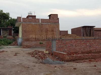 360 Sq.ft Residential Plot for Sale in Madangir, New Delhi