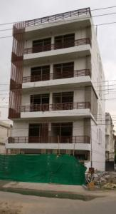Gallery Cover Image of 1550 Sq.ft 3 BHK Independent Floor for buy in Sector 22 for 10900000