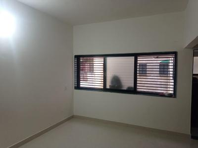 Gallery Cover Image of 980 Sq.ft 2 BHK Apartment for rent in Paldi for 14000