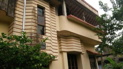 Gallery Cover Image of 1890 Sq.ft 4 BHK Independent House for buy in Paschim Barisha for 4600000