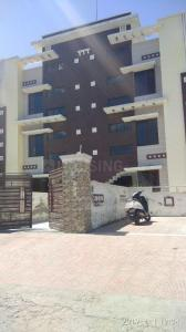 Gallery Cover Image of 2000 Sq.ft 4 BHK Apartment for buy in Gulab Nagar for 5500000