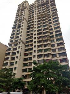 Gallery Cover Image of 850 Sq.ft 2 BHK Apartment for rent in Kandivali East for 33000