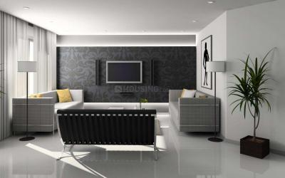 Gallery Cover Image of 1650 Sq.ft 3 BHK Apartment for buy in Sion for 23600000