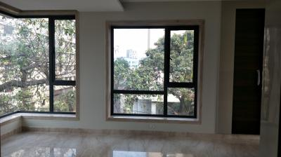Gallery Cover Image of 3050 Sq.ft 3 BHK Apartment for rent in Alipore for 150000