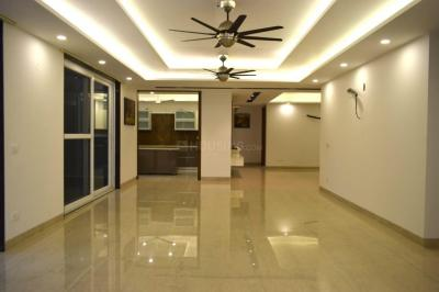 Gallery Cover Image of 4140 Sq.ft 4 BHK Independent Floor for buy in Sector 56 for 29500000