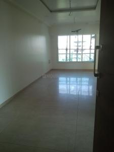 Gallery Cover Image of 680 Sq.ft 2 BHK Apartment for rent in Virar West for 8000