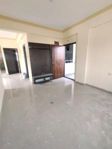 Gallery Cover Image of 983 Sq.ft 2 BHK Apartment for buy in Budigere Cross for 4177750
