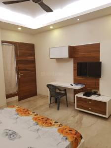 Gallery Cover Image of 1980 Sq.ft 4 BHK Independent Floor for buy in Janakpuri for 27500000