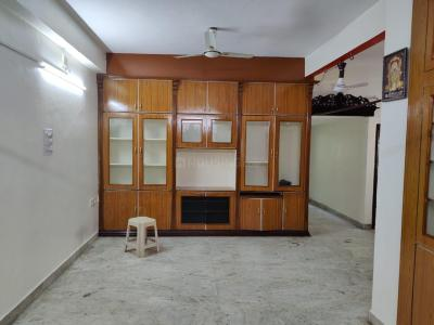 Gallery Cover Image of 1600 Sq.ft 3 BHK Apartment for rent in Kavadiguda for 22000