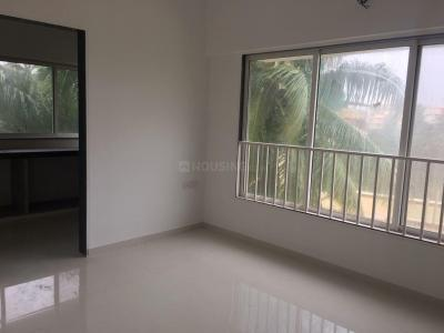 Gallery Cover Image of 400 Sq.ft 1 RK Apartment for buy in Borivali West for 6100000