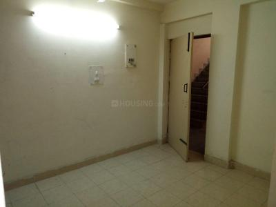 Gallery Cover Image of 400 Sq.ft 1 BHK Apartment for rent in Dhul Siras for 7000