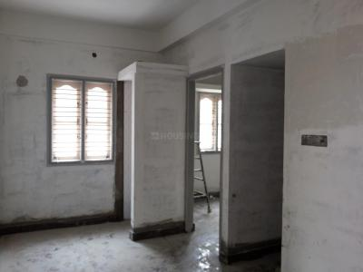 Gallery Cover Image of 800 Sq.ft 2 BHK Apartment for rent in Rajajinagar for 16000