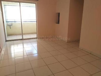 Gallery Cover Image of 900 Sq.ft 1 BHK Apartment for rent in Hadapsar for 22500