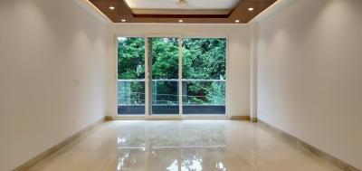Gallery Cover Image of 2000 Sq.ft 4 BHK Independent Floor for buy in Greater Kailash for 60000000