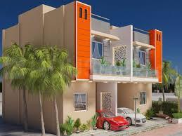 Gallery Cover Image of 1000 Sq.ft 2 BHK Villa for buy in Anand Singh Green Residency, Noida Extension for 3500000