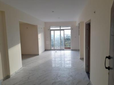 Gallery Cover Image of 1505 Sq.ft 3 BHK Apartment for rent in Grand Grandeur park, Varthur for 20000