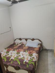 Bedroom Image of Ashok in Pitampura