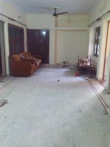 Gallery Cover Image of 2200 Sq.ft 4 BHK Apartment for buy in Pitampura for 22500000
