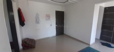Gallery Cover Image of 865 Sq.ft 2 BHK Apartment for rent in Ravet for 11000