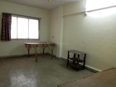 Gallery Cover Image of 650 Sq.ft 1 BHK Apartment for rent in Tingre Nagar for 14000