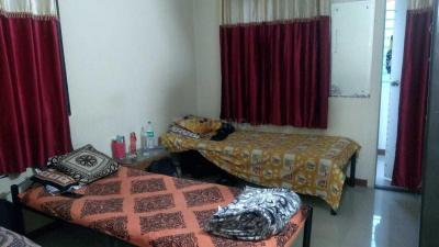 Bedroom Image of PG 4194447 Aundh in Aundh